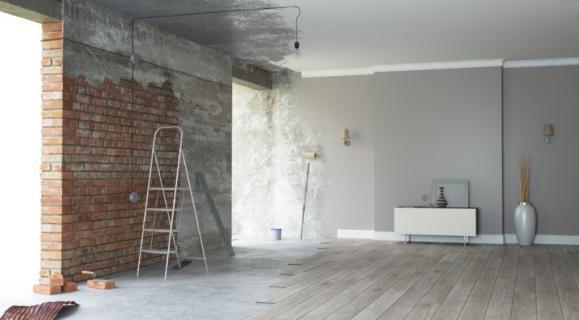 rénovation avant après